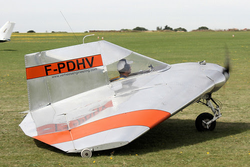 F-PDHV