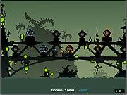 Jogar Control craft Jogos