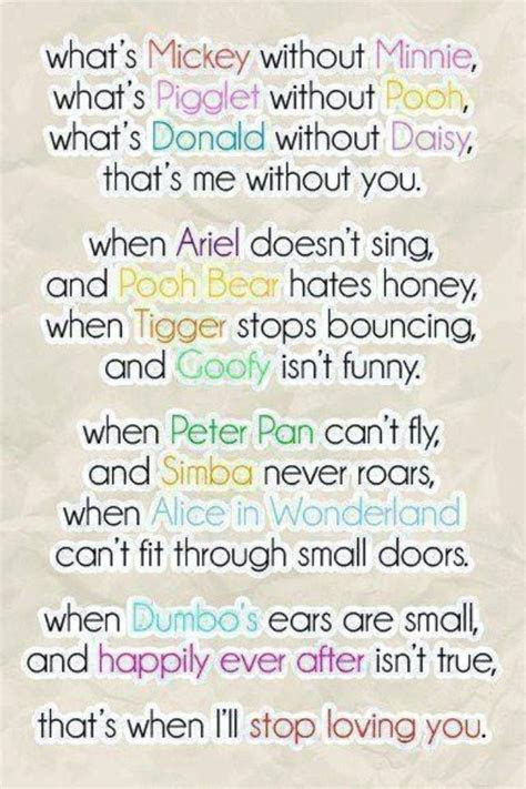Funny Best Friend Quotes   Disney, Friendship and Best friends