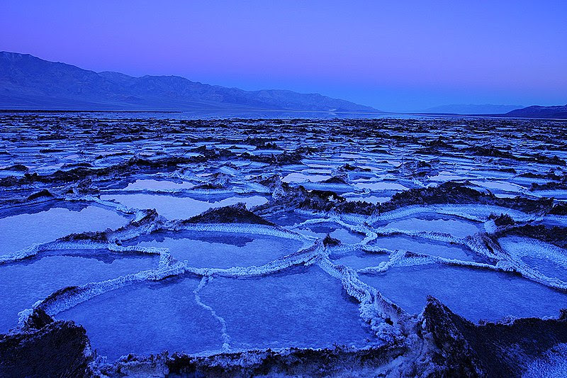 File:Badwater DeathValley California.jpg
