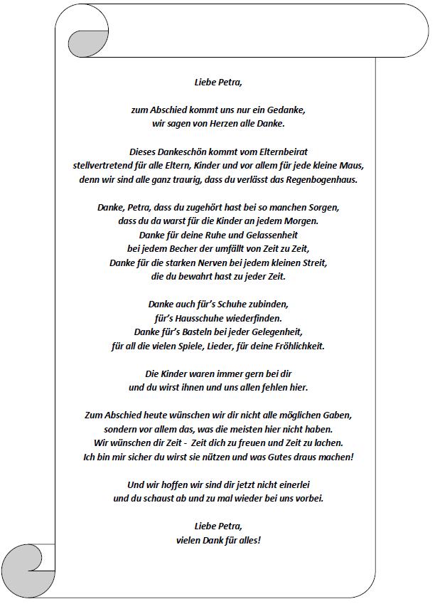 Get Here Gedicht Eltern Danke Sagen Zitate Freundschaft