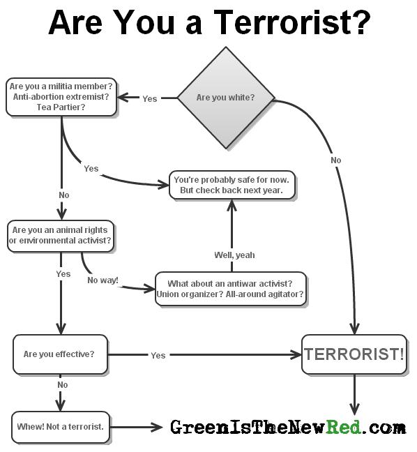 terrorist_flow_chart