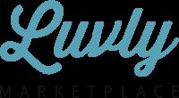 Il mio shop di design su Luvly.com