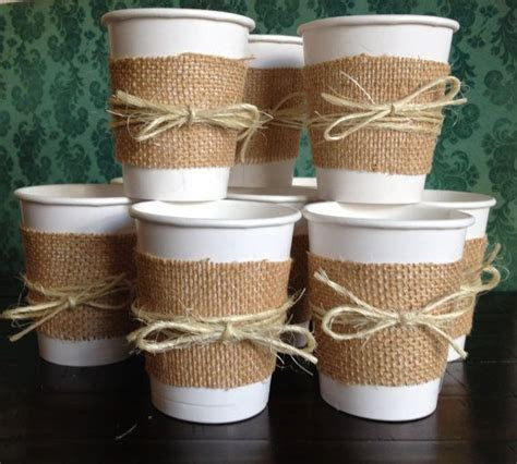 25  best ideas about Burlap party on Pinterest   Burlap
