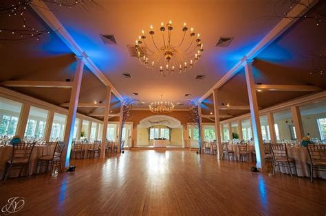Old Daley on Crooked Lake   Averill Park, NY Wedding Venue