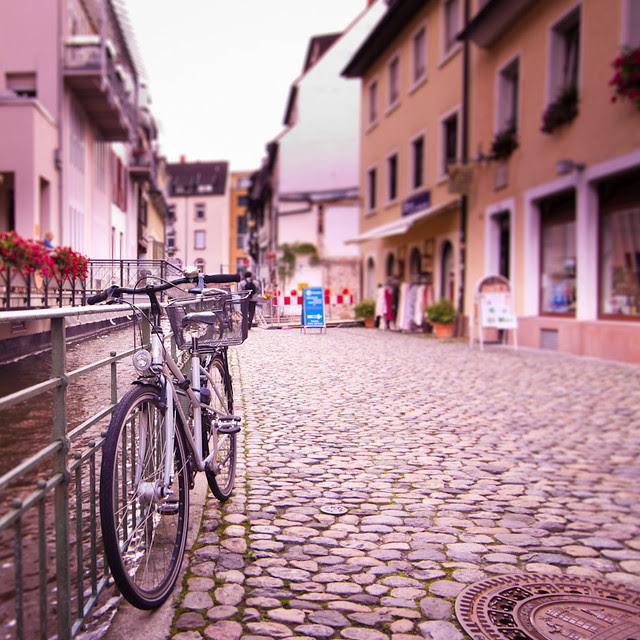 Friburgo bicicletas-5