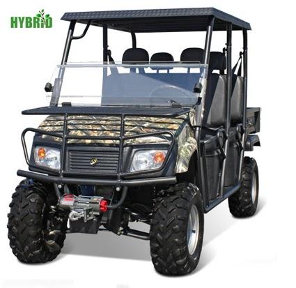 route occasion vehicule utilitaire hybride. Black Bedroom Furniture Sets. Home Design Ideas