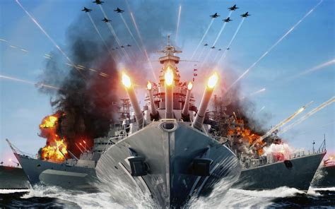 future warships wallpapers hd wallpapers id