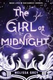 The Girl at Midnight (Girl at Midnight Series #1)