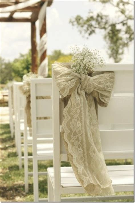 Il matrimonio Shabby Chic : (Pontecagnano Faiano)
