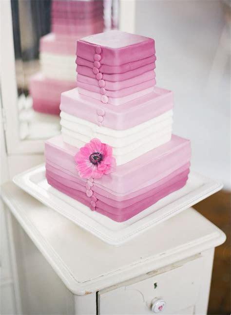 51 Stunning Ombre Wedding CakesRelationship Surgery