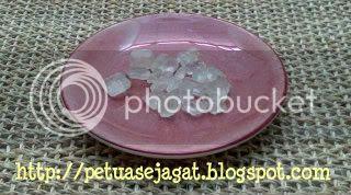 gambar gula batu