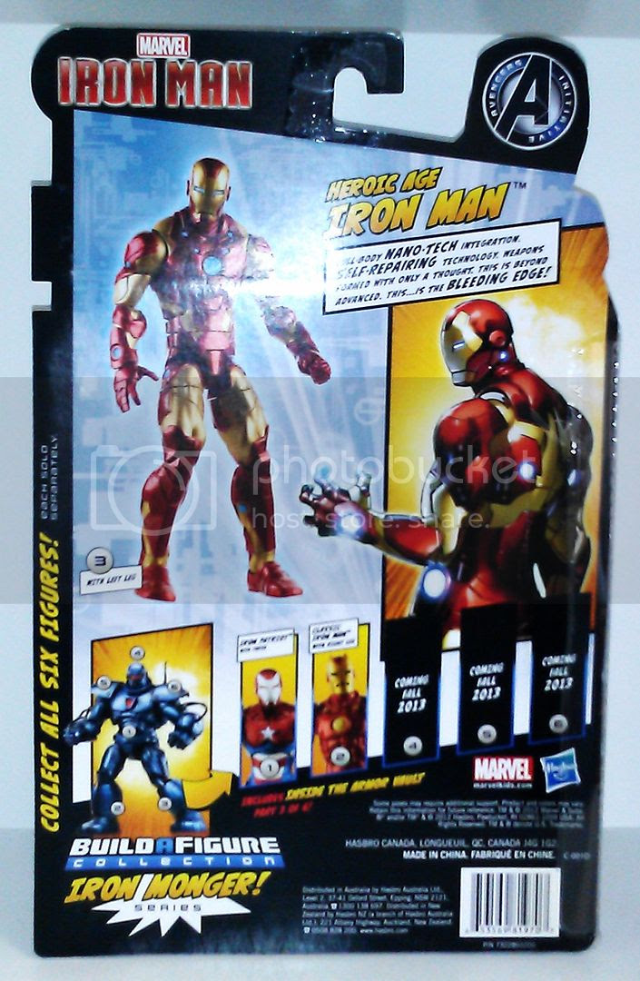 Iron Man photo CAM00330_zpscb5924d1.jpg