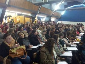 forum_desafios_2013_auditorio