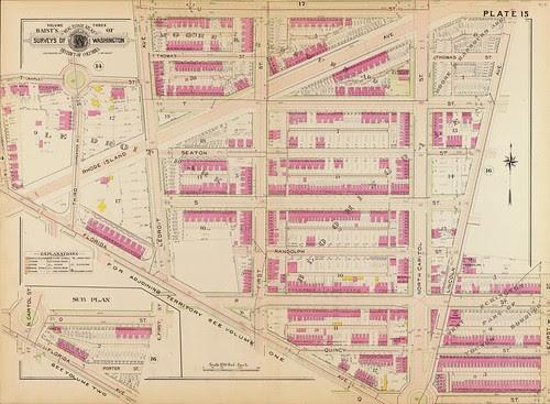 Bloomingdale 1903