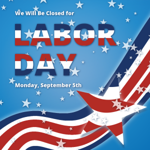 Labor Day Graphic-01