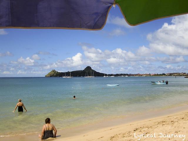 St Lucia 20111115_0182 WM