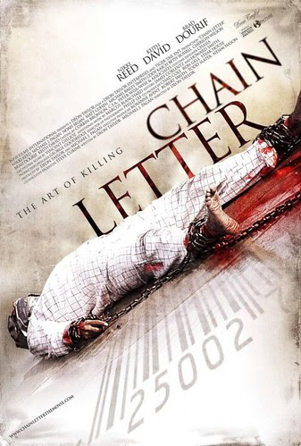 chain-letter-900395l