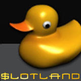 Slotlands Lucky Ducts Jackpot Winner will Invest in Local Youth Center