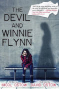 Title: The Devil and Winnie Flynn, Author: Micol Ostow