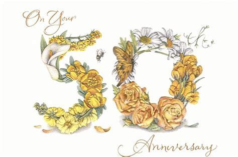 "Zoviti Blog   ""Happy golden jubilee""   50th anniversary"