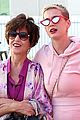 katy perry museum of ice cream mothers day 02