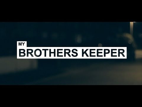 My Brothers Keeper Movie