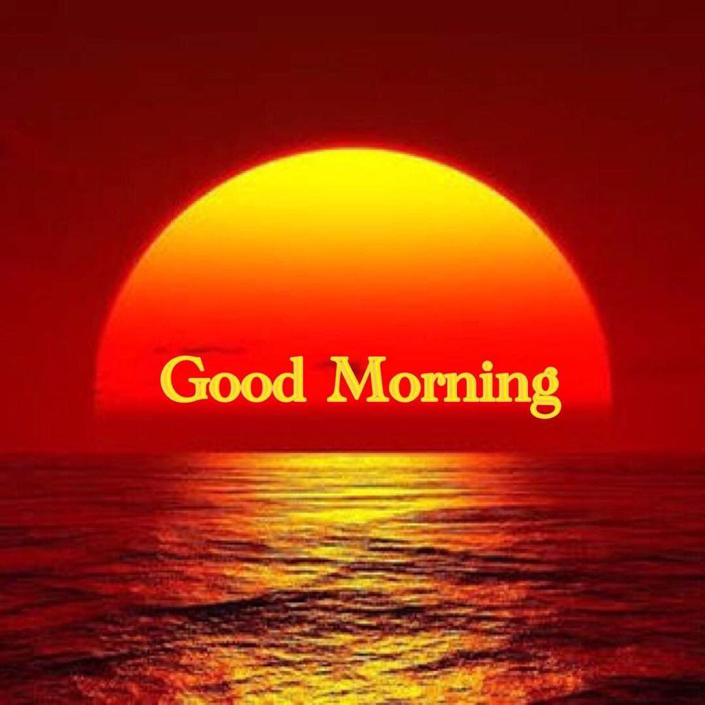 Good Morning With Sun Jkahircom Hd Wallpaper Whatsapp Image