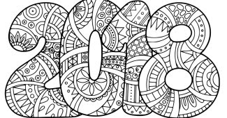 Dibujos Para Colorear Tumblr 2018 Imagesacolorierwebsite