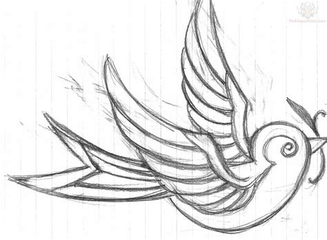 cool easy art designs  draw  decoration drawings
