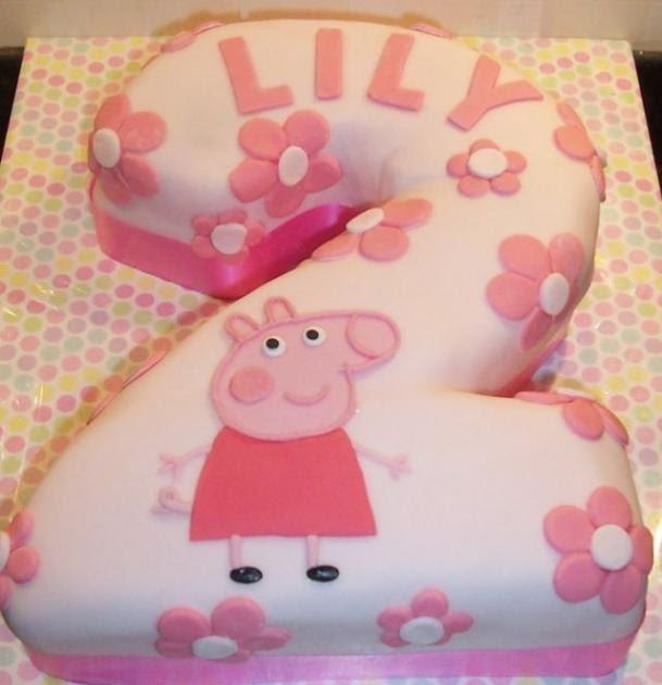 6 Yr Old Girl Cake Ideas : Birthday Cake Ideas 6 Year Old For Girl Birthday Cakes ...