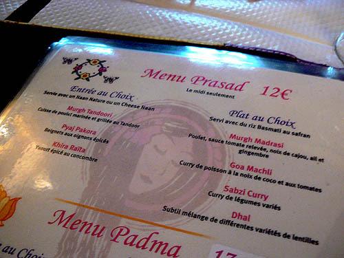menu prasad.jpg