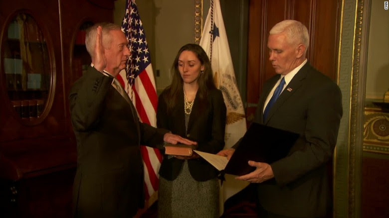 http://i2.cdn.cnn.com/cnnnext/dam/assets/170120195510-james-mattis-swearing-in-mike-pence-sot-00001328-exlarge-169.jpg