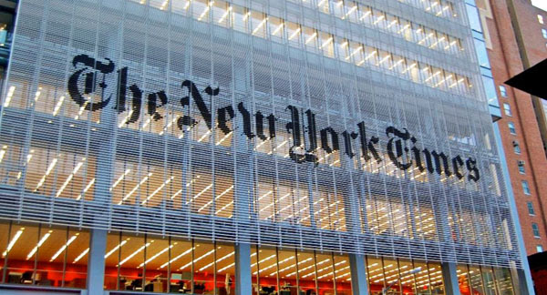 new-york-times-building-600