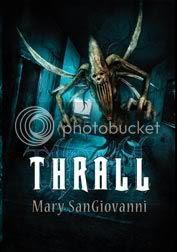 Thrall_Mary SanGiovanni