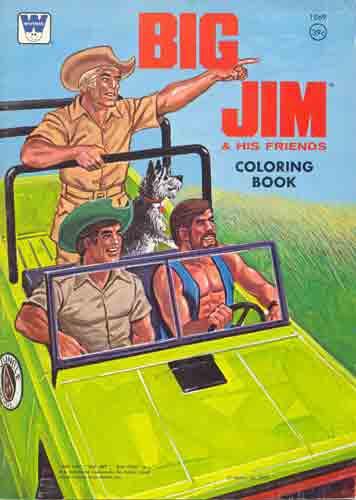 Biig Jim