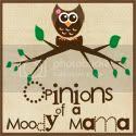 opinions of moody mama button