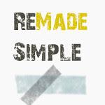 ReMadeSimple
