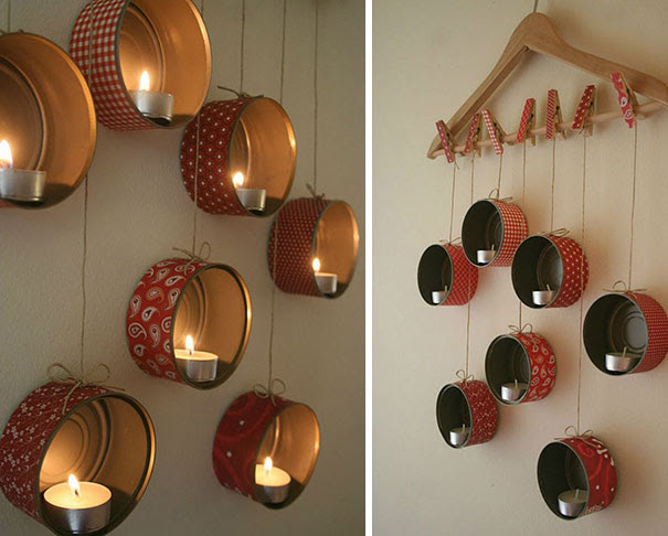 AD-Creative-DIY-Repurposing-Reusing-Upcycling-26