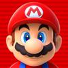 Nintendo Co., Ltd. - Super Mario Run artwork