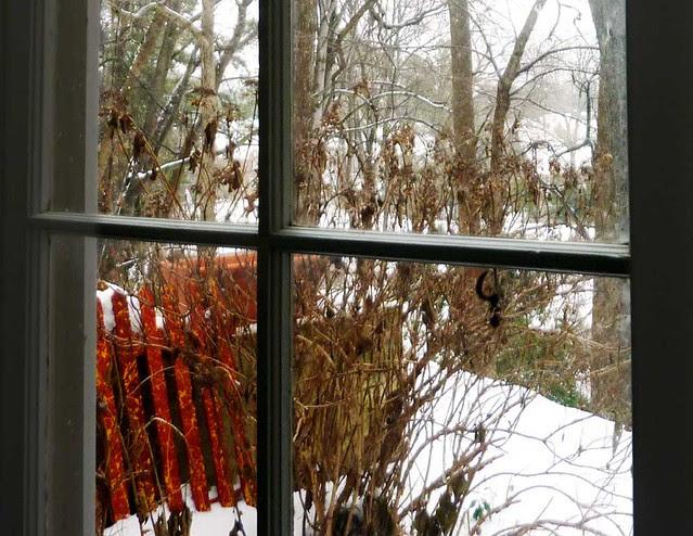 P1060110-2011-01-10-Snow-Atlanta-Terrace-to-NE-detail