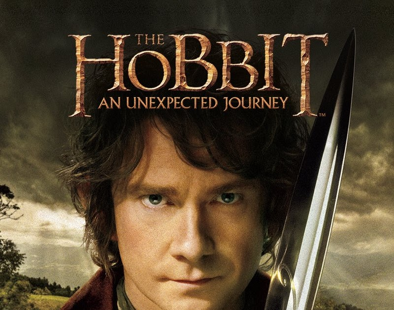 an analysis of the hobbit who led the dwarves to the lonely mountain bilbo baggins Bilbo baggins lives a  a human settlement near the lonely mountain,  trapping the dwarves and the hobbit inside bilbo sneaks out to join the humans in an.