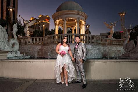 Blog   Las Vegas Luv Bug Weddings