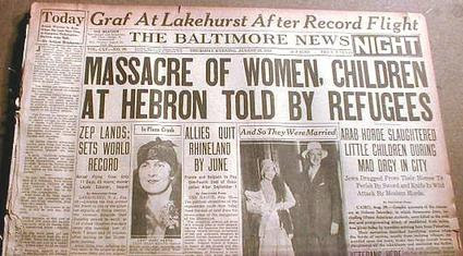 File:Hebron massacre newspaper.jpg