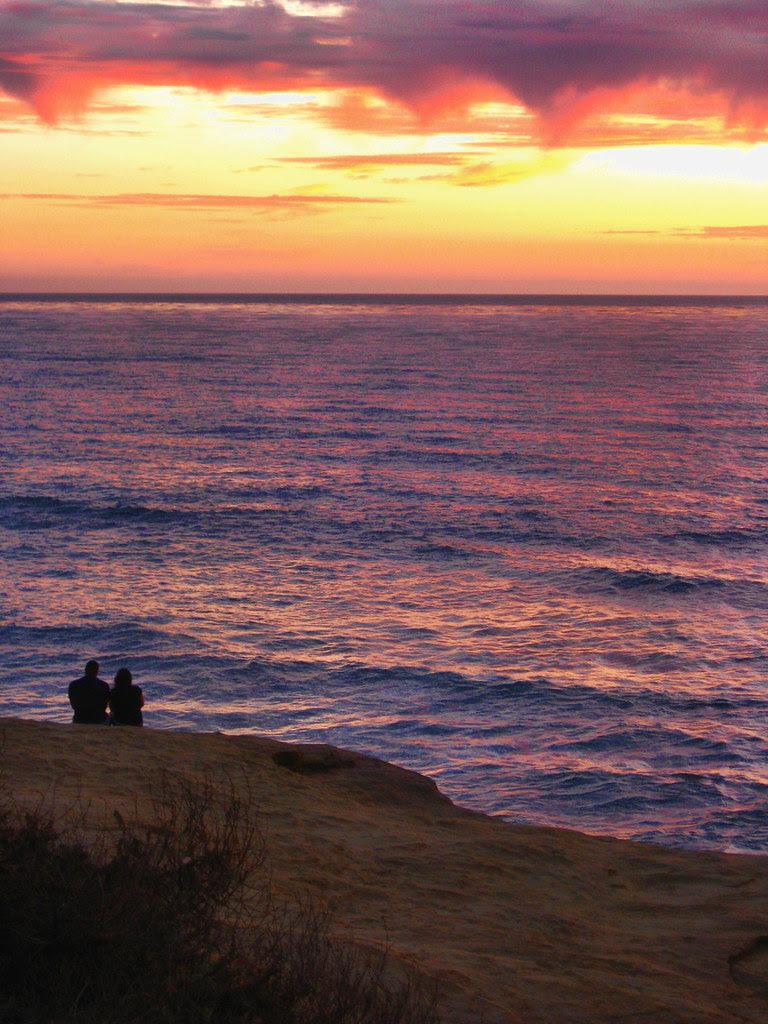sunsetCliffs_1635