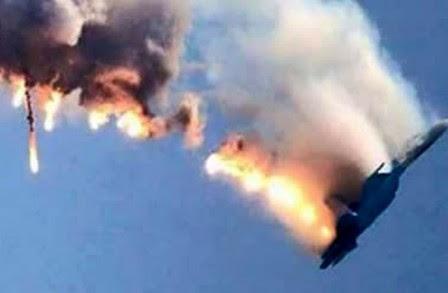 Turquie-avion russe-1