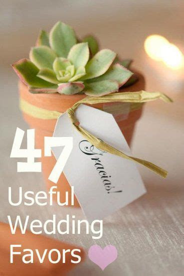 67 best Wedding Bombaries/ Favours images on Pinterest