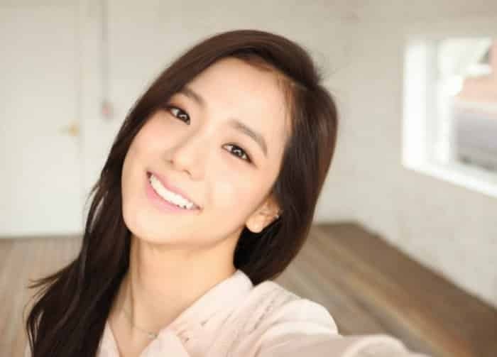Biodata Blackpink Lengkap Dengan Agama - K-pop Fans Hub