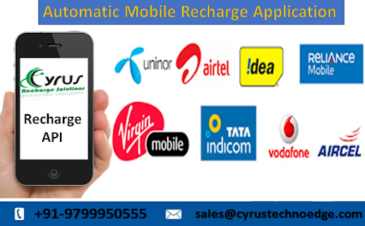The Quickest & Easiest Way To online recharge portal API for