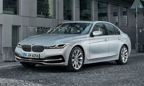 bmw  review auto car update
